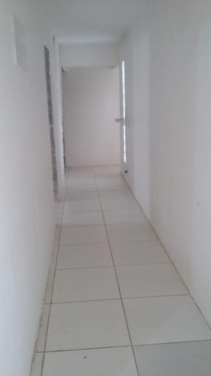 chácara em caioçara, jarinu/sp de 180m² 3 quartos à venda por r$ 260.000,00 - ch521180