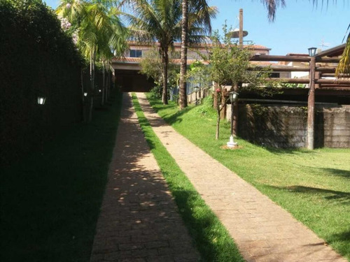 chácara em campinas-sp  bairro recando dos dourados - 1231