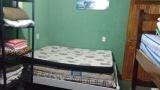 chácara em campo verde, ibiúna/sp de 0m² à venda por r$ 600.000,00 - ch59429