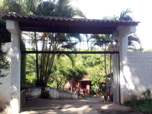 chácara em centro, cabo de santo agostinho/pe de 300m² 6 quartos à venda por r$ 400.000,00 - ch149361
