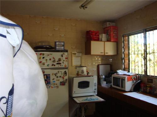 chácara em centro (são roque), são roque/sp de 0m² 9 quartos à venda por r$ 1.500.000,00 - ch121857