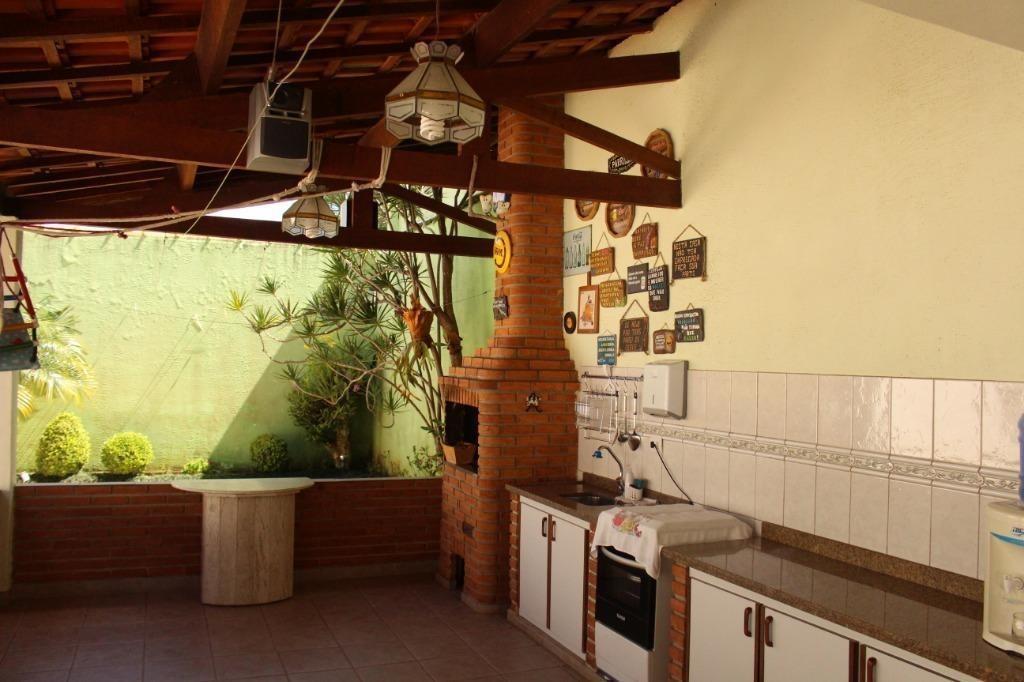 chácara em colina (caucaia do alto), cotia/sp de 255m² 3 quartos à venda por r$ 750.000,00 - ch351015