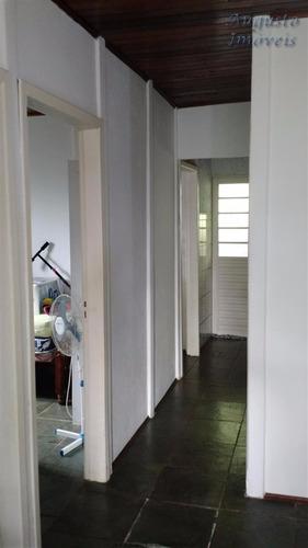 chácara em condomínio 1.170mts²  sendo 120mts² de área const