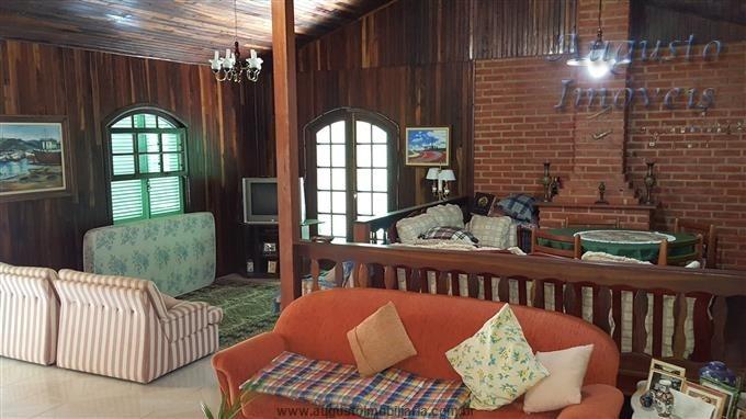 chácara em condomínio  aceita apartamento em santos