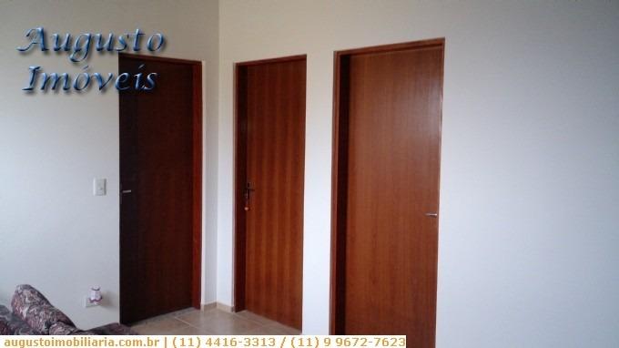 chácara em condomínio   aceita permuta até 50% do valor.