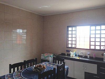 chácara em condomínio c.acesso à represa  facilita pagamento