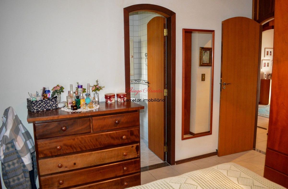 chácara em condomínio - cc00016 - 34750012