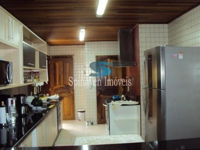 chácara em condomínio - cc00178 - 2199932
