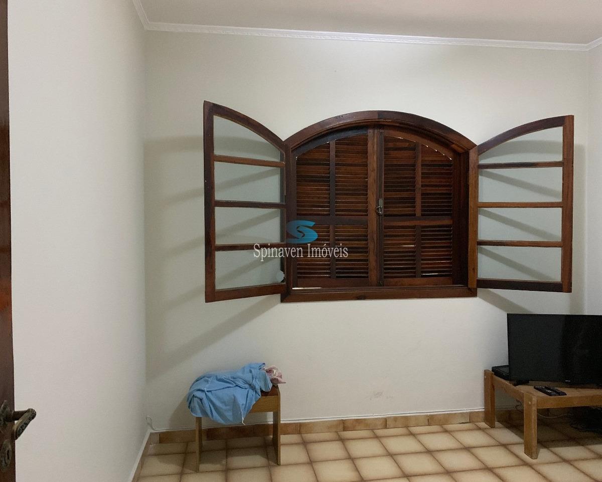 chácara em condomínio - cc00353 - 33672656