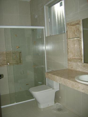 chácara em condomínio chácaras flórida, itu/sp de 550m² 4 quartos à venda por r$ 1.600.000,00 - ch231586
