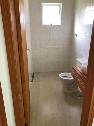 chácara em condomínio cod: 1143