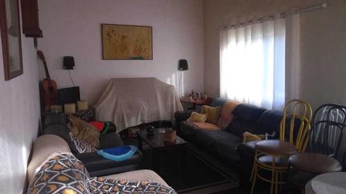 chácara em condomínio, com área de 4.100 m² - mairinque.