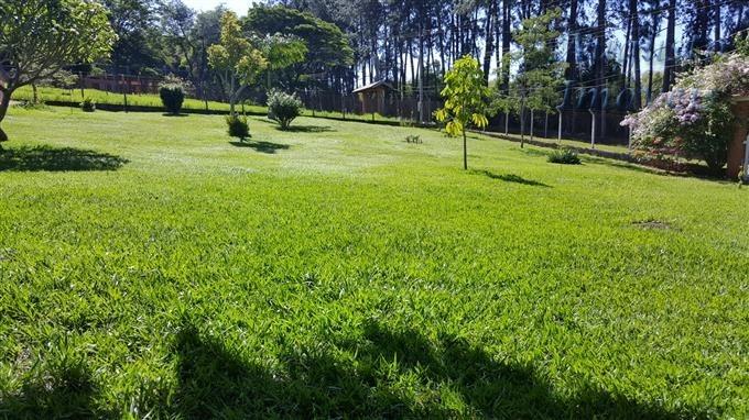 chácara em condomínio em atibaia oportunidade 2.000mts plano