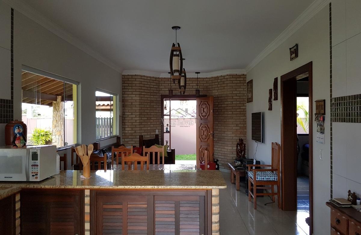 chácara em condomínio em ibiúna