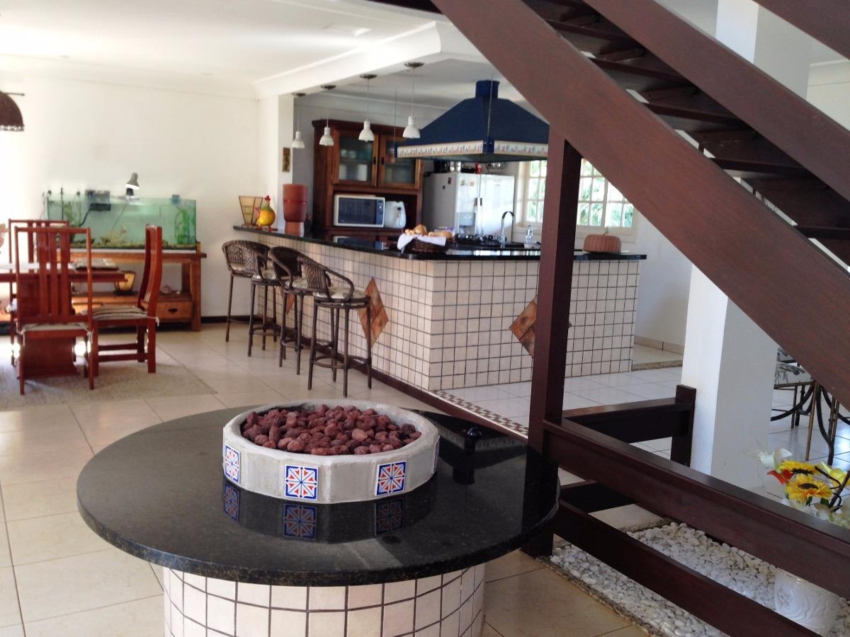 chácara em condomínio em ibiúna!