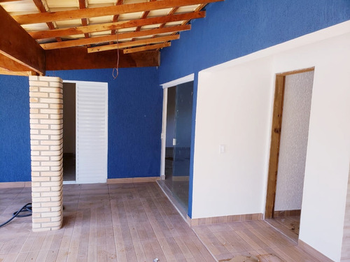 chácara em condomínio em ibiúna cod 1098