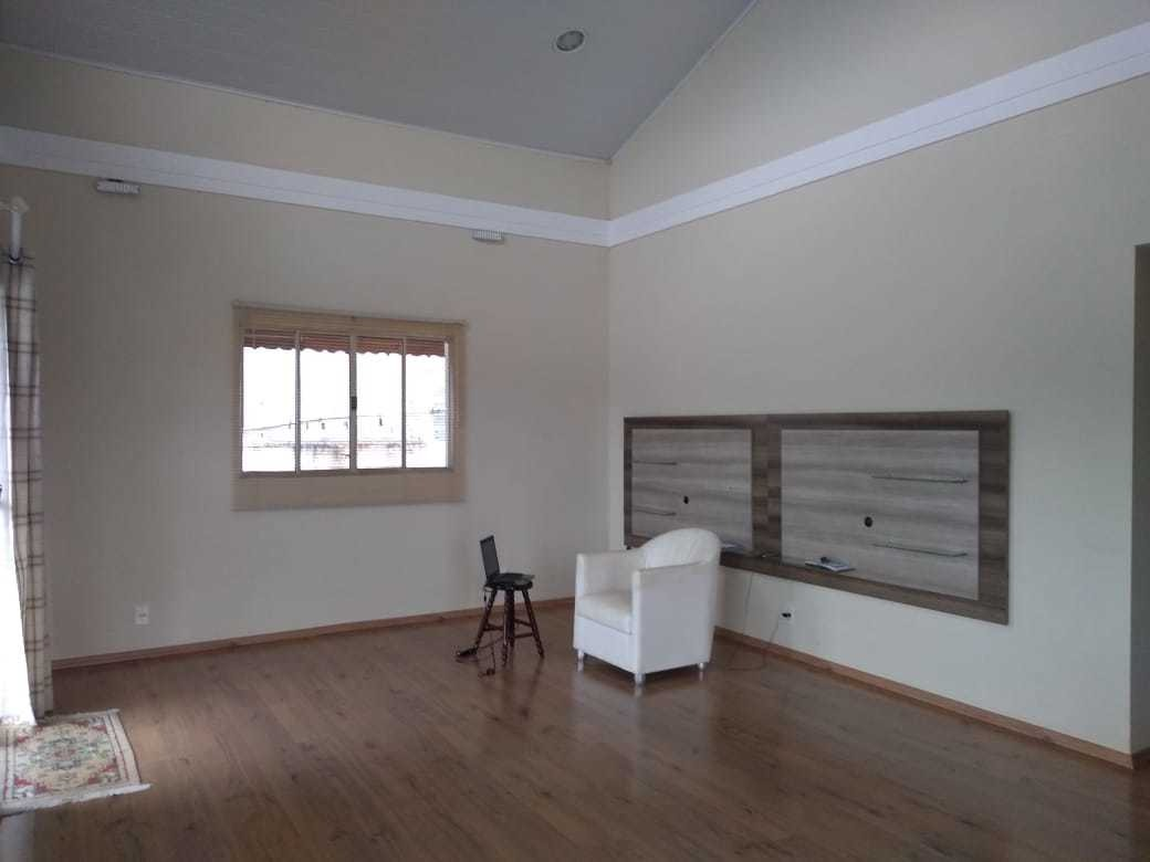 chácara em condomínio em ibiúna cod: 1206