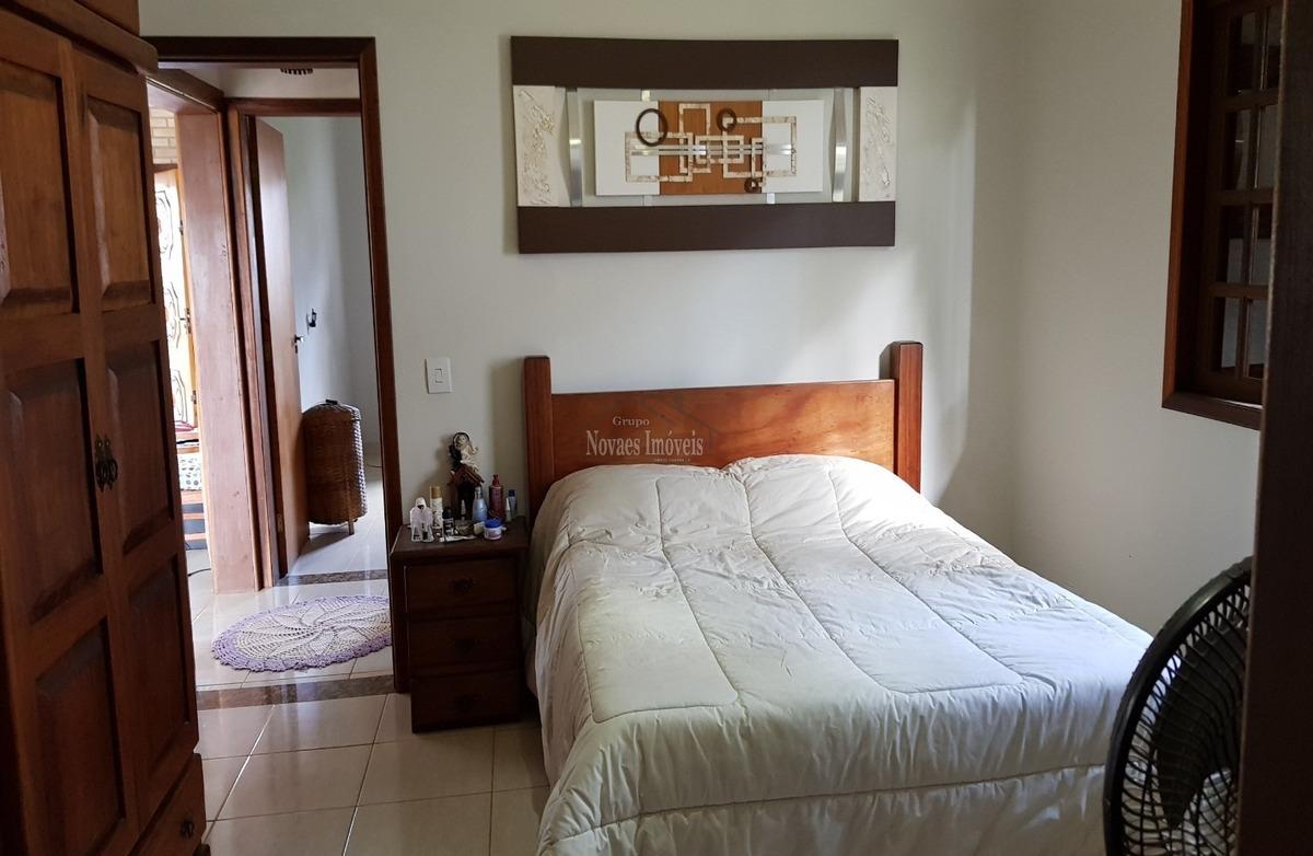 chácara em condomínio em ibiúna sp