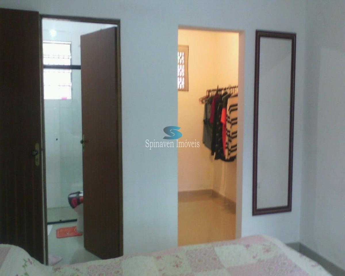 chácara  em condomínio em mairiporã - estuda permutas,permite financiamento bancário - cc00355 - 3112240