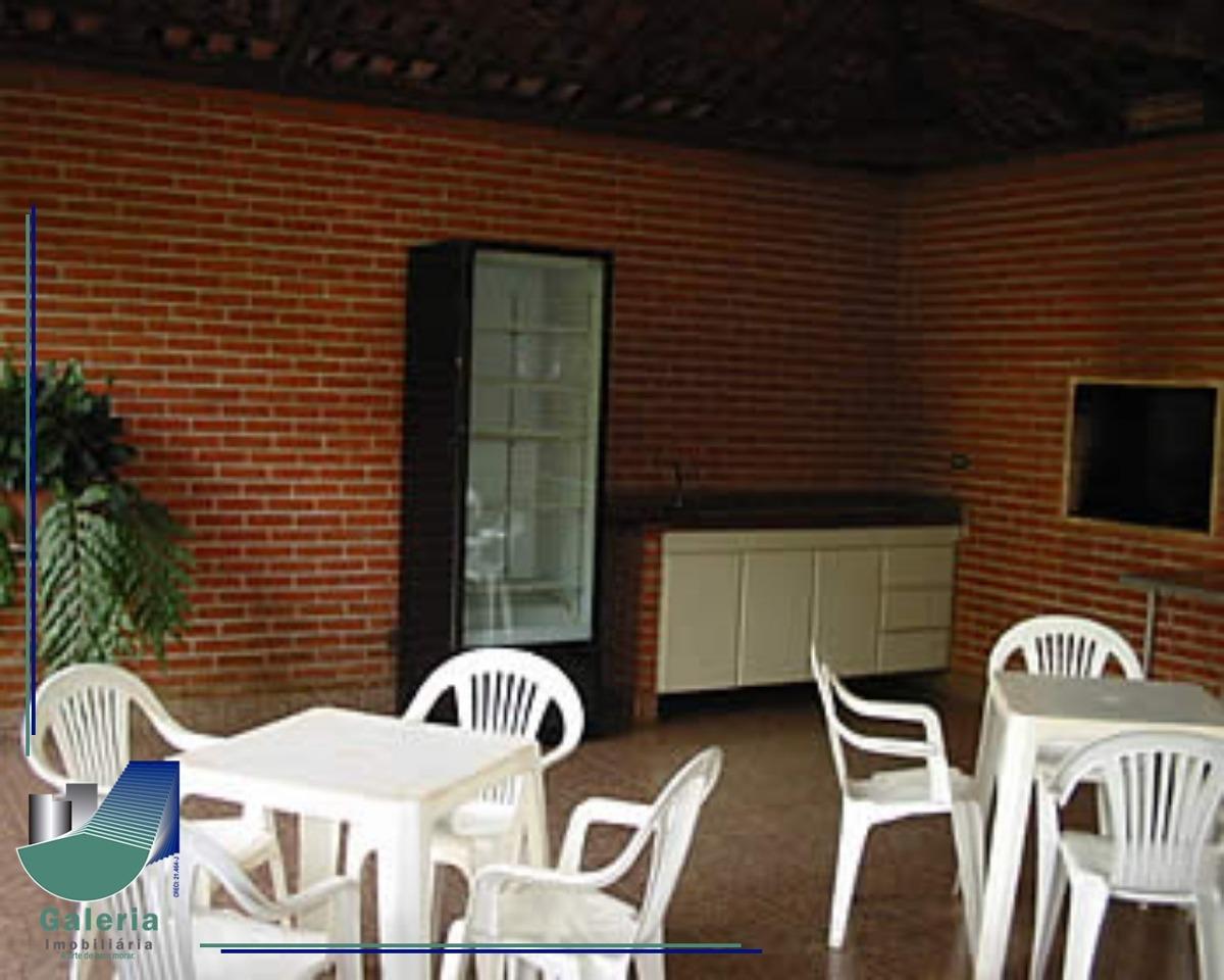 chacara em condomínio em ribeirão preto para locação e venda - ch00075 - 4815685