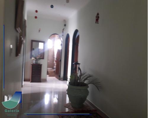 chacara em condomínio em ribeirão preto para locação e venda - ch00086 - 32798962