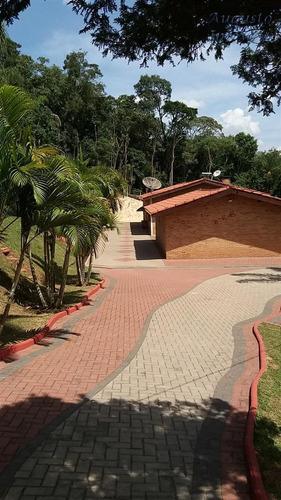 chácara em condomínio  entrada de r$100 mil  parcelas 10 mil