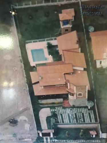 chácara em condomínio estuda entrada e parcelas direto prop