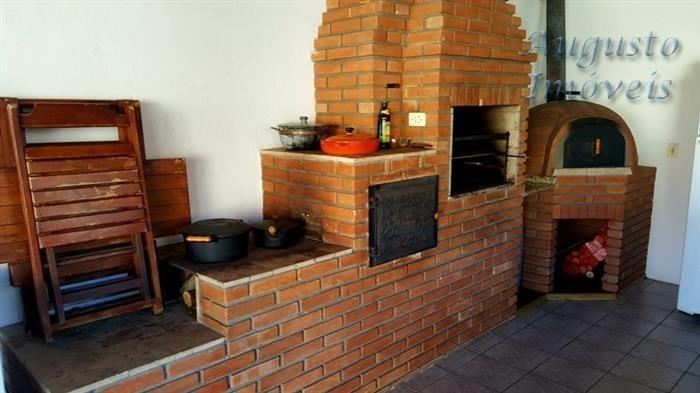 chácara em condominio estudo permuta como parte de pagamento