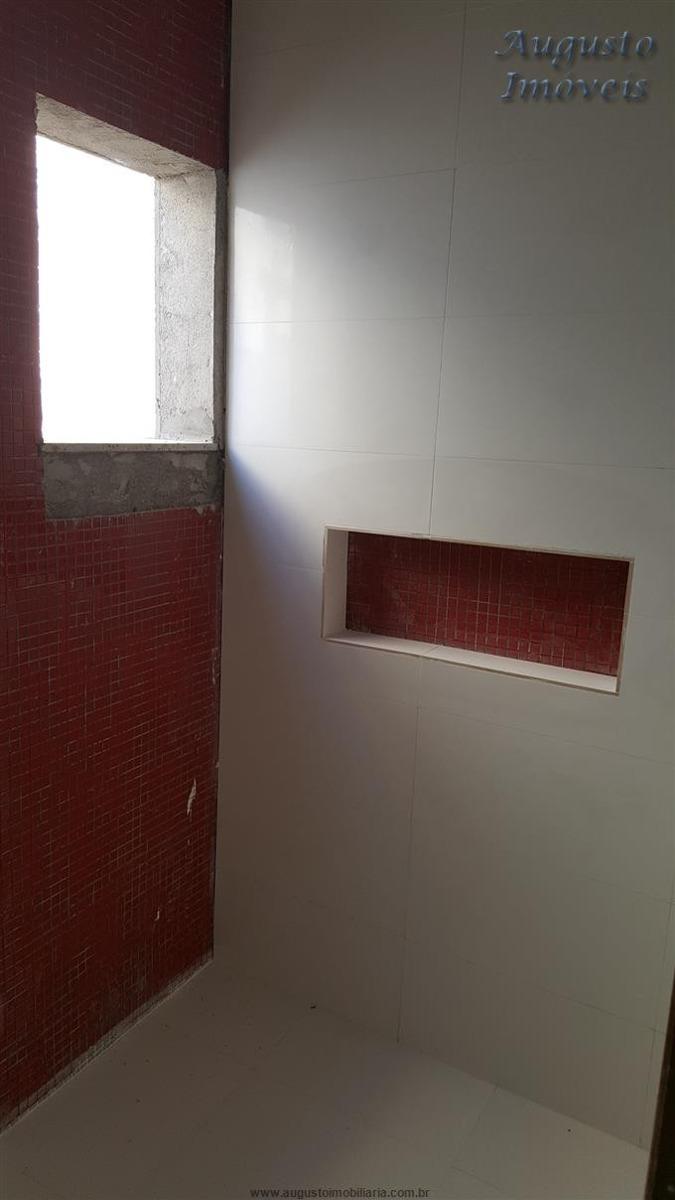 chácara em condomínio fechado