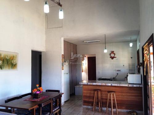 chácara em condomínio fechado | aceita financiamento bancári