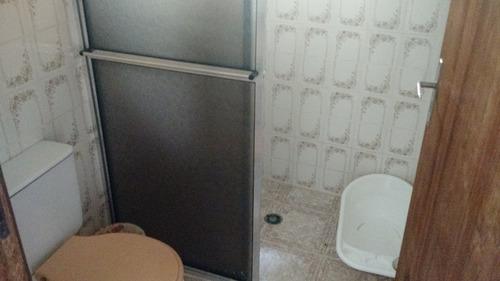 chácara em condomínio fechado aceito permuta zona norte