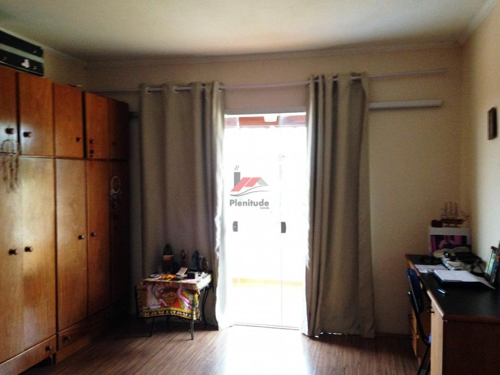 chácara em condomínio fechado antes do centro de ibiúna