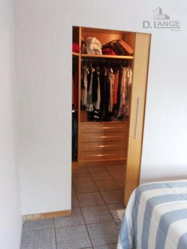 chácara em condomínio fechado - ch0317