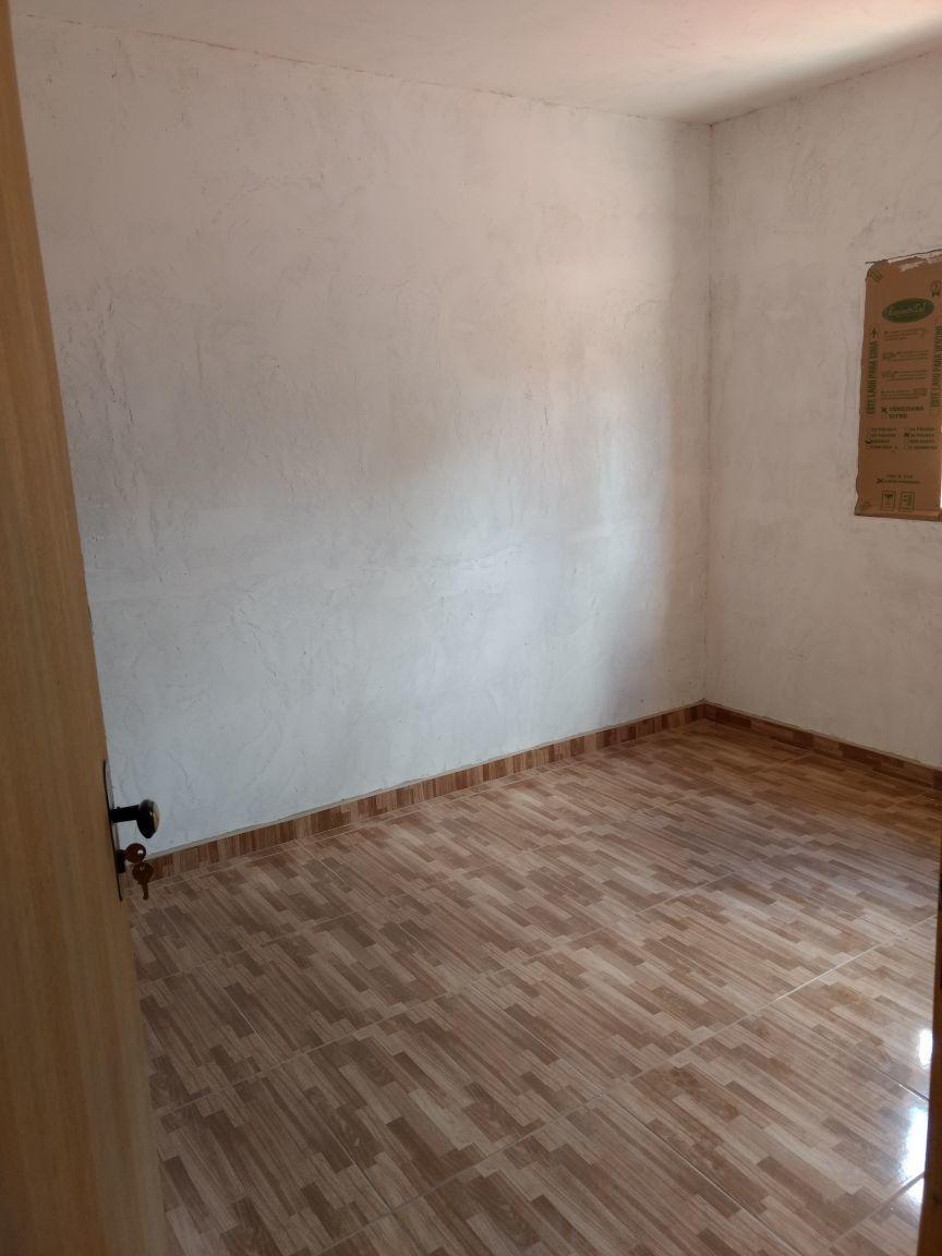 chácara em condomínio fechado cód: 1091