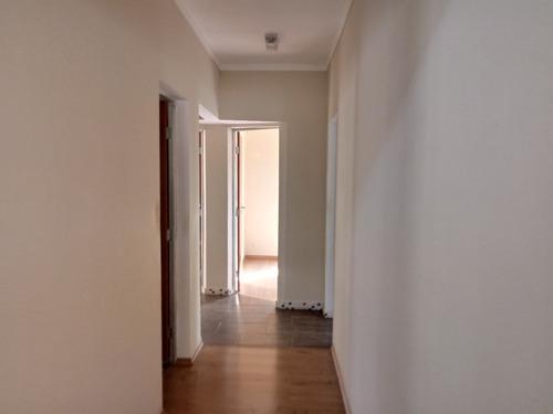 chácara em condomínio fechado  ((cód.310))