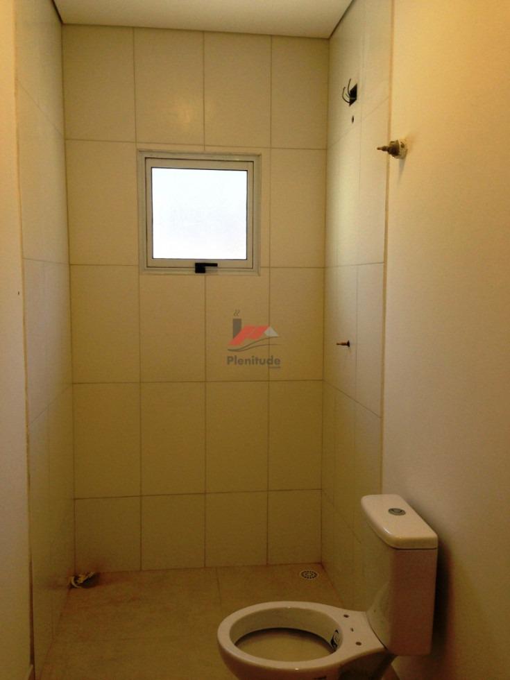 chácara em condomínio fechado | codigo 675