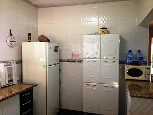 chácara em condomínio fechado | codigo 678