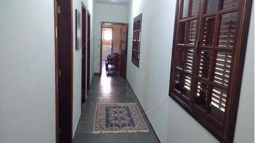 chácara em condomínio fechado com 3 dormitórios à venda, 2500 m² por r$ 585.000 - guaxinduva - bom jesus dos perdões/sp - ch0148