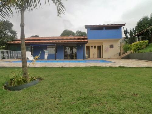 chácara em condomínio fechado, com área de 1.000 m² !!