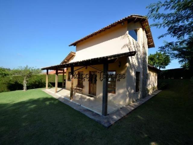 chácara em condomínio fechado em ibiúna / 1381