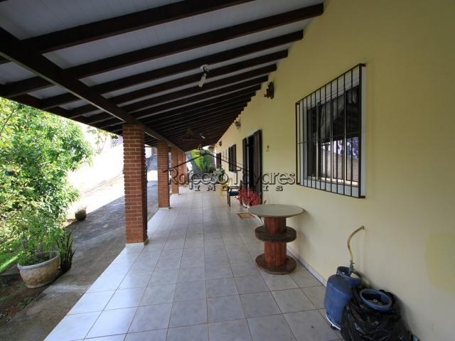 chácara em condomínio fechado em ibiúna / 1591