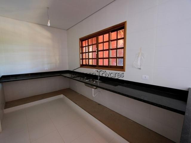 chácara em condomínio fechado em ibiúna / 2065