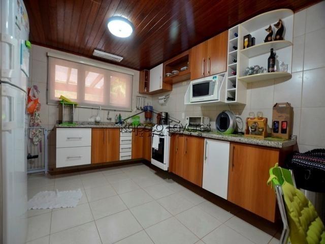 chácara em condomínio fechado em ibiúna / 2146
