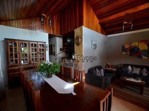 chácara em condomínio fechado em ibiúna