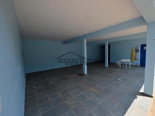 chácara em condomínio fechado em ibiúna/1578