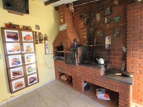 chácara em condomínio fechado em ibiúna/1591