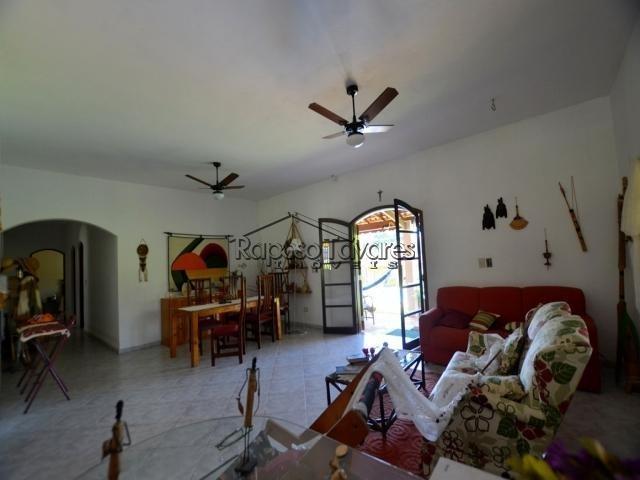 chácara em condomínio fechado em ibiúna/1749
