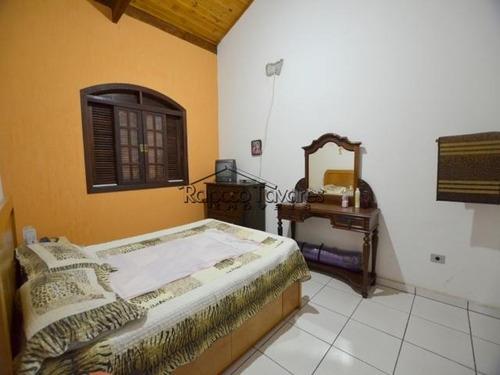 chácara em condomínio fechado em ibiúna/1868