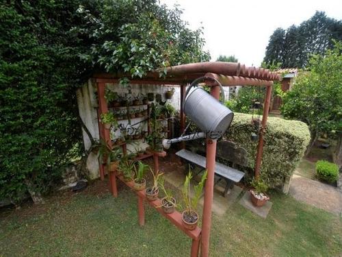 chácara em condomínio fechado em ibiúna/2002