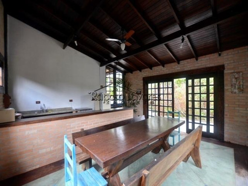 chácara em condomínio fechado em ibiúna/2025